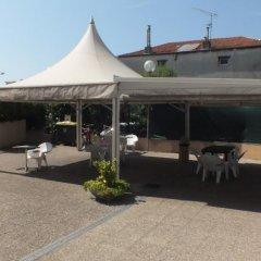 Отель Azur Campus 1 Франция, Ницца - отзывы, цены и фото номеров - забронировать отель Azur Campus 1 онлайн фото 3