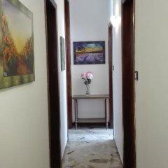 Отель Casa Belfiore Джардини Наксос интерьер отеля