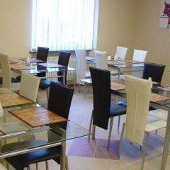 Отель Rezydencja Parkowa Варшава помещение для мероприятий