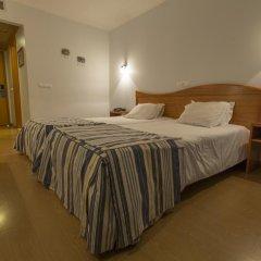 Hotel do Mar 3* Стандартный номер разные типы кроватей фото 5
