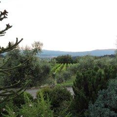 Отель Savernano Италия, Реггелло - отзывы, цены и фото номеров - забронировать отель Savernano онлайн фото 8