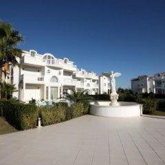 Helios Residence Турция, Белек - отзывы, цены и фото номеров - забронировать отель Helios Residence онлайн фото 2