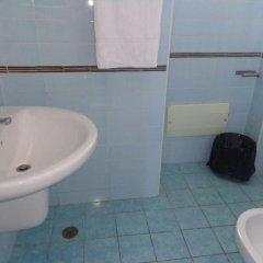 RIG Hotel Plaza Venecia 3* Стандартный номер с различными типами кроватей фото 24