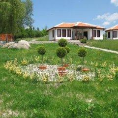 Отель Yagnevo Complex Болгария, Ардино - отзывы, цены и фото номеров - забронировать отель Yagnevo Complex онлайн фото 5