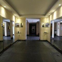 Отель Comfort Hotel Suites Иордания, Амман - отзывы, цены и фото номеров - забронировать отель Comfort Hotel Suites онлайн сауна