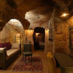 Acropolis Cave Suite 4* Улучшенный номер с различными типами кроватей фото 16