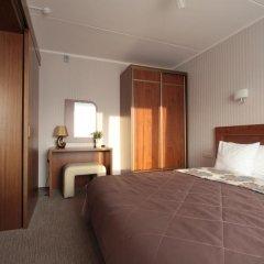 40 Let Pobedy Hotel Минск комната для гостей фото 2