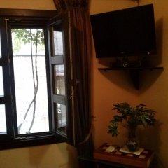Отель Klimt Guest House Родос удобства в номере