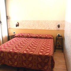 Hotel Nettuno Стандартный номер с двуспальной кроватью фото 2