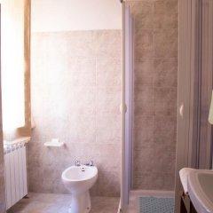 Отель Villa Sardegna 2* Стандартный номер фото 7