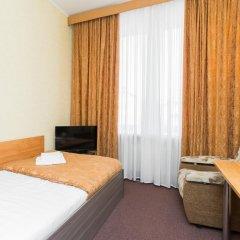 Гостиница Гостиный Дом Визитъ Стандартный номер с различными типами кроватей фото 16