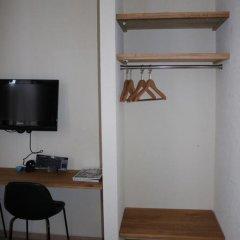 Alp de Veenen Hotel 3* Стандартный номер с двуспальной кроватью фото 5