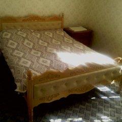 Nirvana Hotel Коттедж разные типы кроватей фото 7