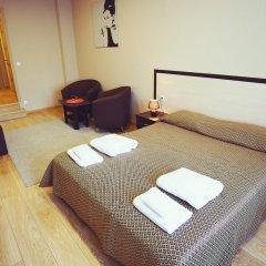 Мини-отель Отдых-10 комната для гостей фото 7