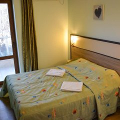 Апартаменты Golden House Apartments детские мероприятия фото 2