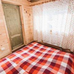 Гостевой Дом Забава Екатеринбург сауна