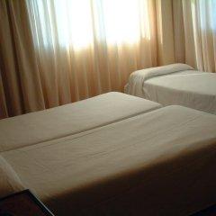 Hotel Sercotel Air Penedès 3* Стандартный номер с различными типами кроватей
