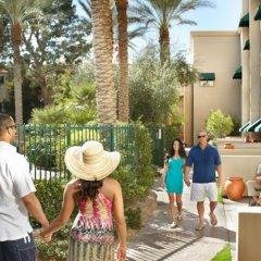 Отель Silver Sevens Hotel & Casino США, Лас-Вегас - отзывы, цены и фото номеров - забронировать отель Silver Sevens Hotel & Casino онлайн фото 5