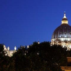 Отель Relais Vatican View фото 5