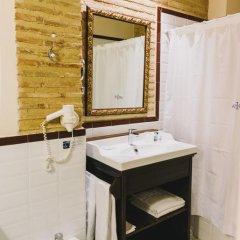 Ad Hoc Monumental Hotel 3* Стандартный номер с разными типами кроватей фото 3