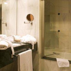 Hotel R2 Río Calma Spa Wellness & Conference 4* Стандартный номер разные типы кроватей фото 3
