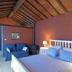 Отель Quinta da Pereira комната для гостей фото 4