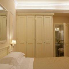 Отель Granduomo Charming Accomodation 3* Улучшенные апартаменты фото 7