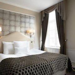 Отель Phoenix Copenhagen 4* Стандартный номер с двуспальной кроватью фото 5
