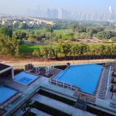 Отель Vacation Bay - Panorama - 7 бассейн фото 2