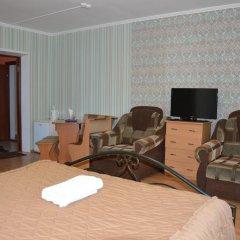 Гостиница Алтын Туяк Улучшенный номер с двуспальной кроватью фото 15