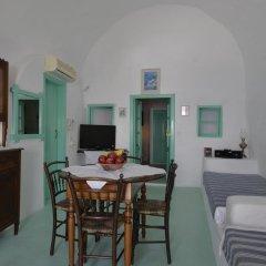 Отель Rimida Villas комната для гостей фото 3