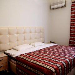 Гостиница Гыз Галасы 3* Стандартный номер с различными типами кроватей фото 2