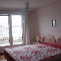 Отель Svetla Guest House Болгария, Несебр - отзывы, цены и фото номеров - забронировать отель Svetla Guest House онлайн комната для гостей фото 3