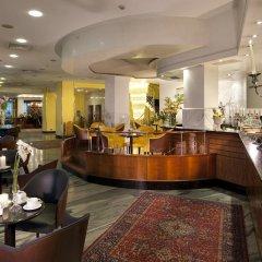 Hotel Continental Rimini фото 3