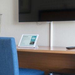 Scandic Lillehammer Hotel удобства в номере