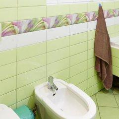 Grand Hostel Lviv ванная фото 2