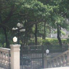 Guangzhou Pengda Hotel фото 6
