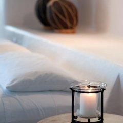 Espuma Hotel - Adults Only 3* Стандартный номер с различными типами кроватей фото 21