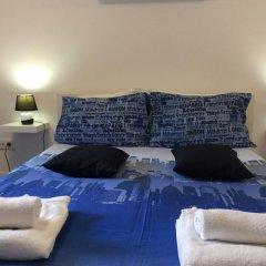 Отель Azul удобства в номере