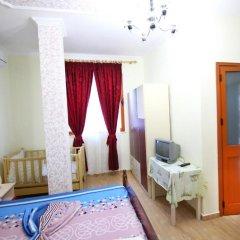Отель My Home Guest House 3* Номер Делюкс с различными типами кроватей фото 14