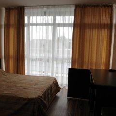 Гостиница Континент в Лазаревском 2 отзыва об отеле, цены и фото номеров - забронировать гостиницу Континент онлайн Лазаревское удобства в номере