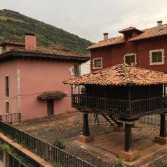Отель Casa Rural Madre Pepa фото 7