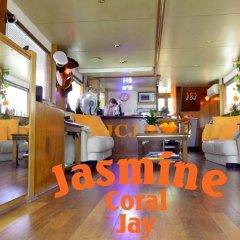 Отель Jasmine Coral Jay интерьер отеля фото 2