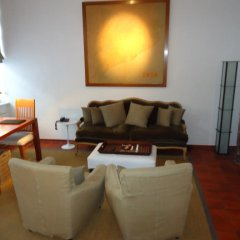 Hotel Montanus 4* Люкс с различными типами кроватей фото 2