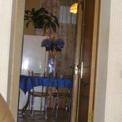 Парк Отель 1812 интерьер отеля фото 2