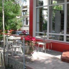 Гостиница Гостевой Дом Ника в Орджоникидзе отзывы, цены и фото номеров - забронировать гостиницу Гостевой Дом Ника онлайн фото 17