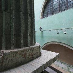 Отель Stay Barcelona Gotico Apartments Испания, Барселона - отзывы, цены и фото номеров - забронировать отель Stay Barcelona Gotico Apartments онлайн