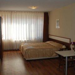 Apart Hotel Comfort комната для гостей фото 2