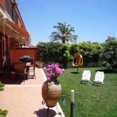 Отель Le Mimose - Holiday Home Италия, Поццалло - отзывы, цены и фото номеров - забронировать отель Le Mimose - Holiday Home онлайн фото 4