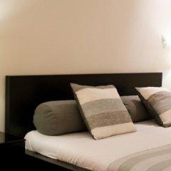 Отель InSuites Chiado Apartments II Португалия, Лиссабон - отзывы, цены и фото номеров - забронировать отель InSuites Chiado Apartments II онлайн сейф в номере
